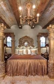 Best Bedroom Designs In The World 149 Best Home Sweet Home Bedding Images On Pinterest Bedroom
