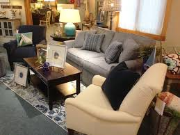 12 best smith brothers upholstered images on pinterest brother