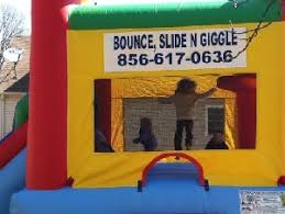 dunk tank rental nj sussex county rental center dunk tank rentals in nj