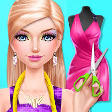 fashion designer 2 top model dress maker on the app store