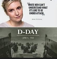 D Day Meme - the best d day memes memedroid