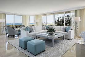 new project palm beach oceanfront paradise annie santulli