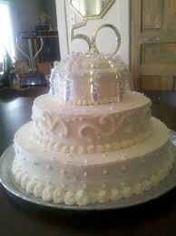 50 wedding anniversary ideas 50th wedding anniversary cakes ideas idea in 2017 wedding