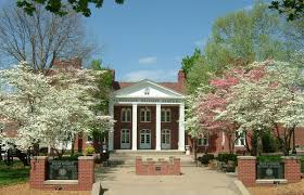 Jeff Bridges Home by Wentworth Military Academy And College Wikipedia
