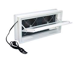 basement window exhaust fan 59 basement window ventilation windows doors vendermicasa org