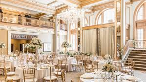 cheap wedding venues indianapolis indianapolis wedding venues omni severin hotel
