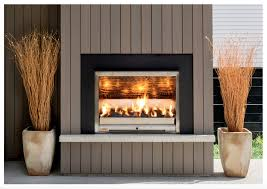 jetmaster wood u0026 gas fires turfrey online store