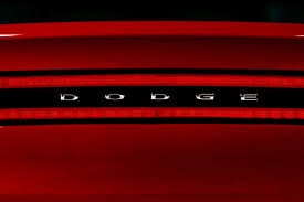2014 dodge dart warning reviews top 10 problems you must know