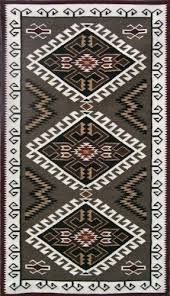 inspired rugs navajo inspired rugs foter