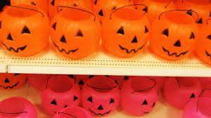 the billion dollar history of trick or treating in america co design
