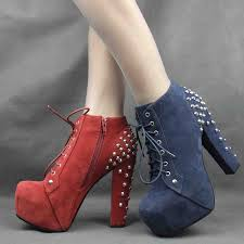 buy boots free shipping 150 best fashion shoes images on fashion shoes fan