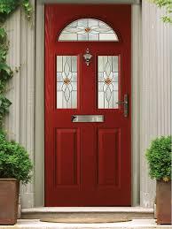 composite door glass composite doors camel glass windows doors stairs balustrade