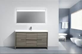 modern bathroom cabinet modern bathroom furniture uk
