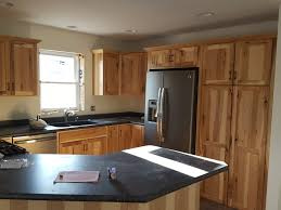 costco kitchen cabinets sale kitchen dining kitchen cabinets decorating above kitchen cabinets