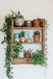 plant stand uniqueck for plants picture design plant stands ebay