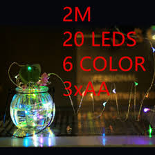 discount decorative battery operated mini lights 2017 decorative