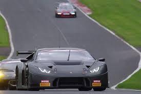 lamborghini race cars racecarsdirect com lamborghini huracan gt3