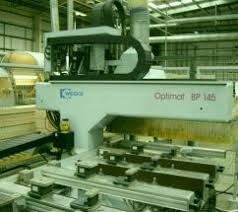 Used Industrial Woodworking Machinery Uk by Used Woodworking Machinery From Leading Manufacturers
