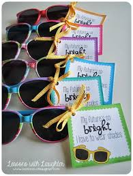 preschool graduation gifts best 20 kindergarten graduation gift ideas on no signup