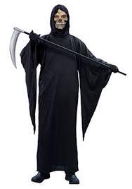 grim reaper costume grim reaper costume the costume shop
