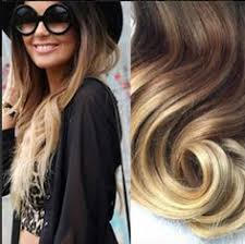 glam seamless hair extensions check out this beauty and glam seamless experience using