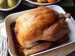 roast turkey recipe taste of home your turkey easy roast turkey for beginners for the holidays