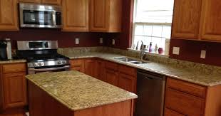Kitchen Cabinets Reface Or Replace Kitchen Remodeling Pittsburgh Kitchen Refacing Pittsburgh