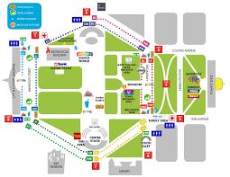 Denver Co Map Festival Map U2013 Glbtcolorado Org