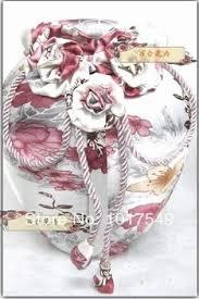 Vase On Sale Cheap Design Flower Vase Find Design Flower Vase Deals On Line At