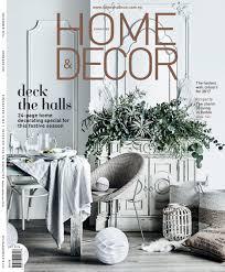 Home Decor Magazine Pdf Experts Say Use Led Bulbs To Illuminate Artworks Home U0026 Design