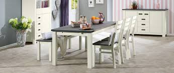 dining room set clearance dining room clearance dimensions formal dining room sets for 8 cheap