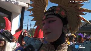 best mardi gras costumes check out these the top mardi gras costumes