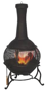 home depot gas fire pit black friday warm welcome portland press herald