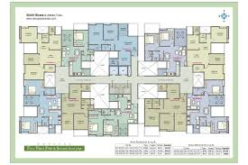 floor plan story 3 bdrm 2 1 2 bath with loft two story apartment