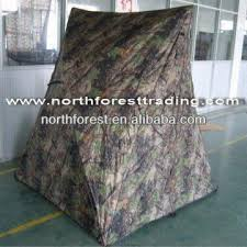 Pop Up Hunting Blinds Nf02 034 1 Hunting Blind Pop Up Hunting Blind Tent Fabric Material