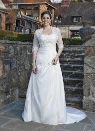 Wedding Dress Jackets Plus Size Wedding Dresses Jackets U2013 Dress Ideas