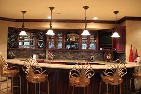 best kitchen designs redefining kitchens painting kitchen cabinets increases home value kitchens redefined