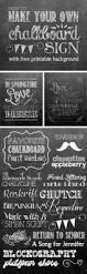 best 25 magnetic chalkboard ideas on pinterest magnetic
