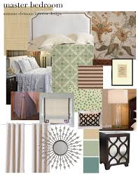 Bedroom Design Boards Design Dump Portfolio