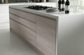 Pre Assembled Kitchen Cabinets Kitchen Cabinet Pre Assembled Kitchen Cabinets Custom Bath