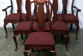 Used Dining Room Chairs For Sale China Cabinets Dining Room Cabinets Asian Style Dining Room