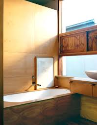 Japanese Bathtubs Small Spaces Incredible Japanese Bathroom Design Small Space Chateautourduroc