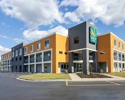 Comfort Inn Indianapolis In Quality Inn Indianapolis North Indianapolis In 9251 Wesleyan Rd
