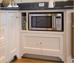 white under cabinet microwave best 25 under counter microwave ideas on pinterest regarding designs