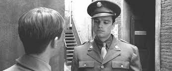 back alley kisses mostlikelydefinentlymad captain america