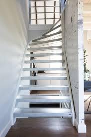 3 wichtige gründe ihre treppe nicht zu streichen - Treppe Streichen