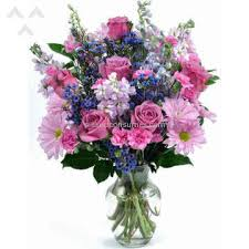 flower delivery express reviews flower delivery express 888 851 2881 customer service phone