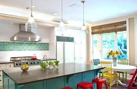 modern pendant lights for kitchen island hanging lights for kitchen islands pendant lights for kitchen