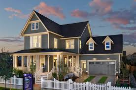 Home Builders Near Me by Denver New Homes 3 565 Homes For Sale New Home Source