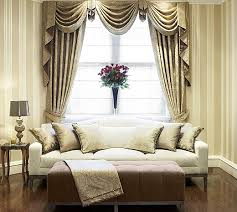 design curtains new curtain design for home interiors with amazing curtain ideas
